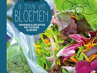 De Smaak van Bloemen