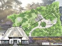 Planontwikkeling Bosvilla