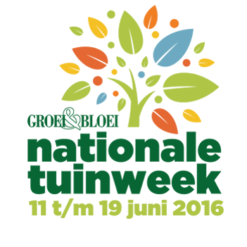 nat tuinweek 2016
