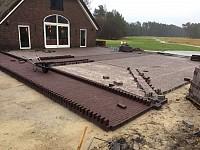 Werk gestart Lochemse golfclub